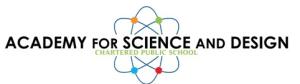 asdnh logo